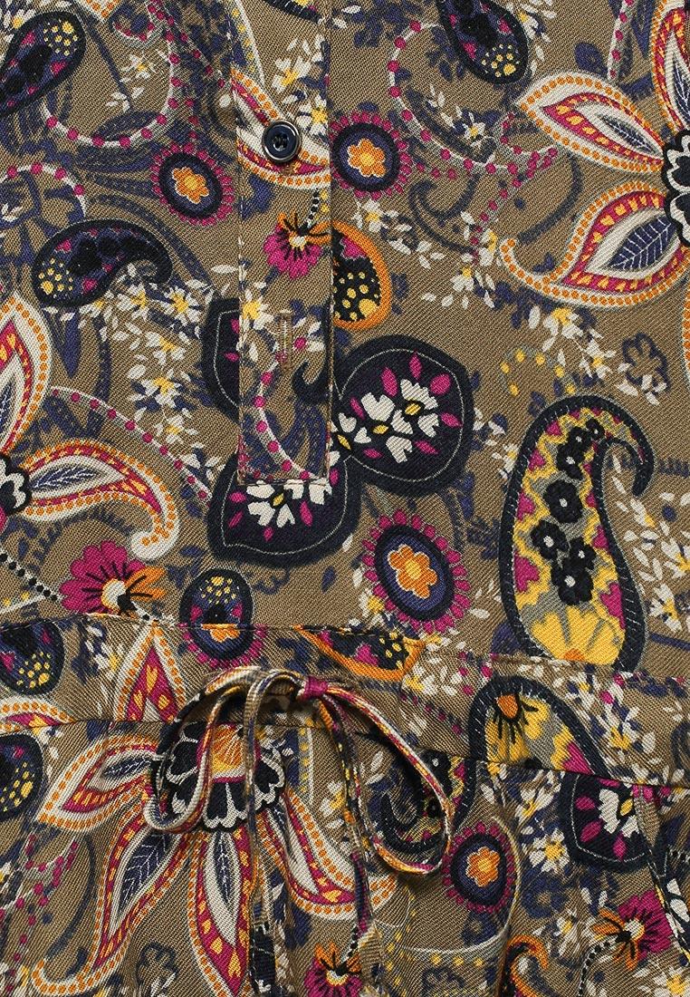 Рубашка Fleur de Vie 24-2230-104: изображение 3