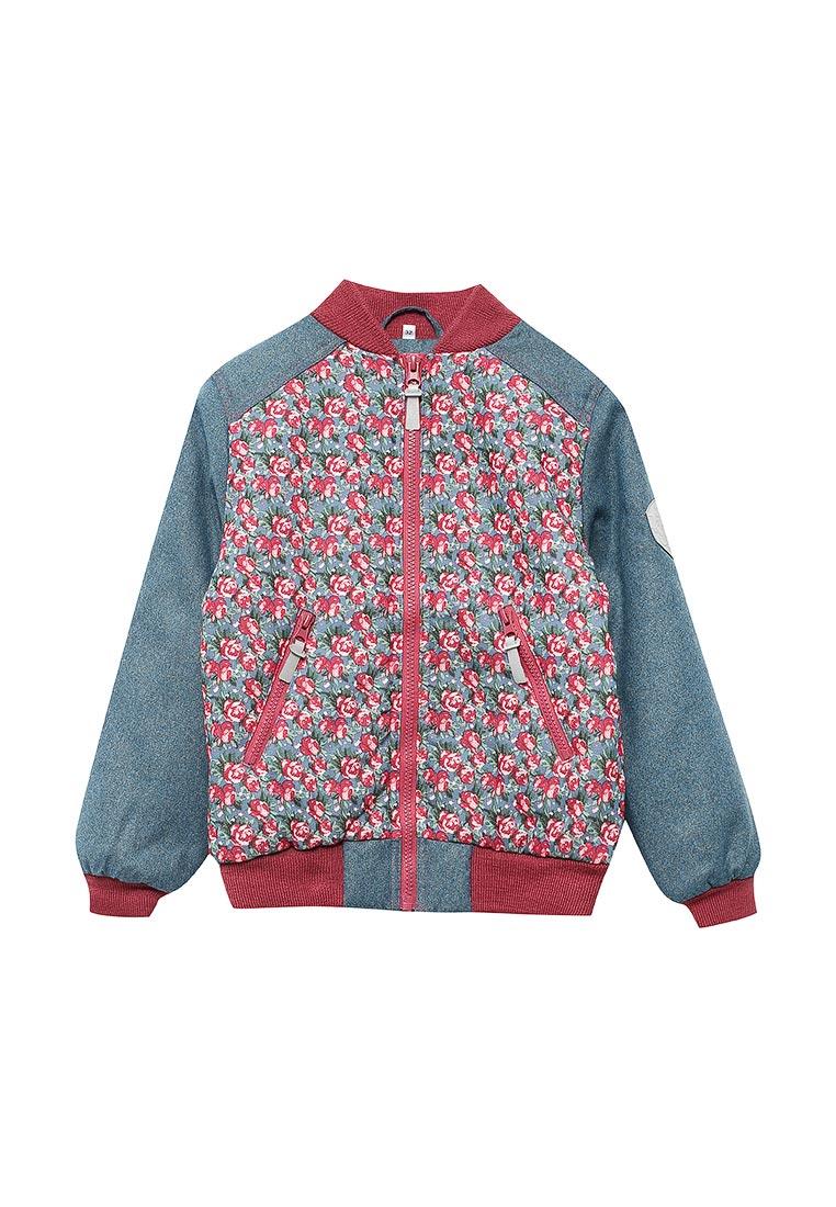 Куртка Avrora 356-D-122-lazur