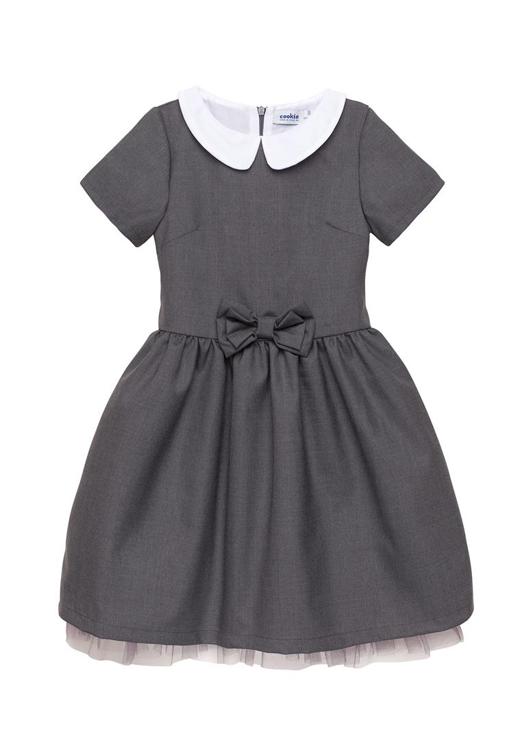 Повседневное платье Cookie GDR0123-2-122: изображение 2
