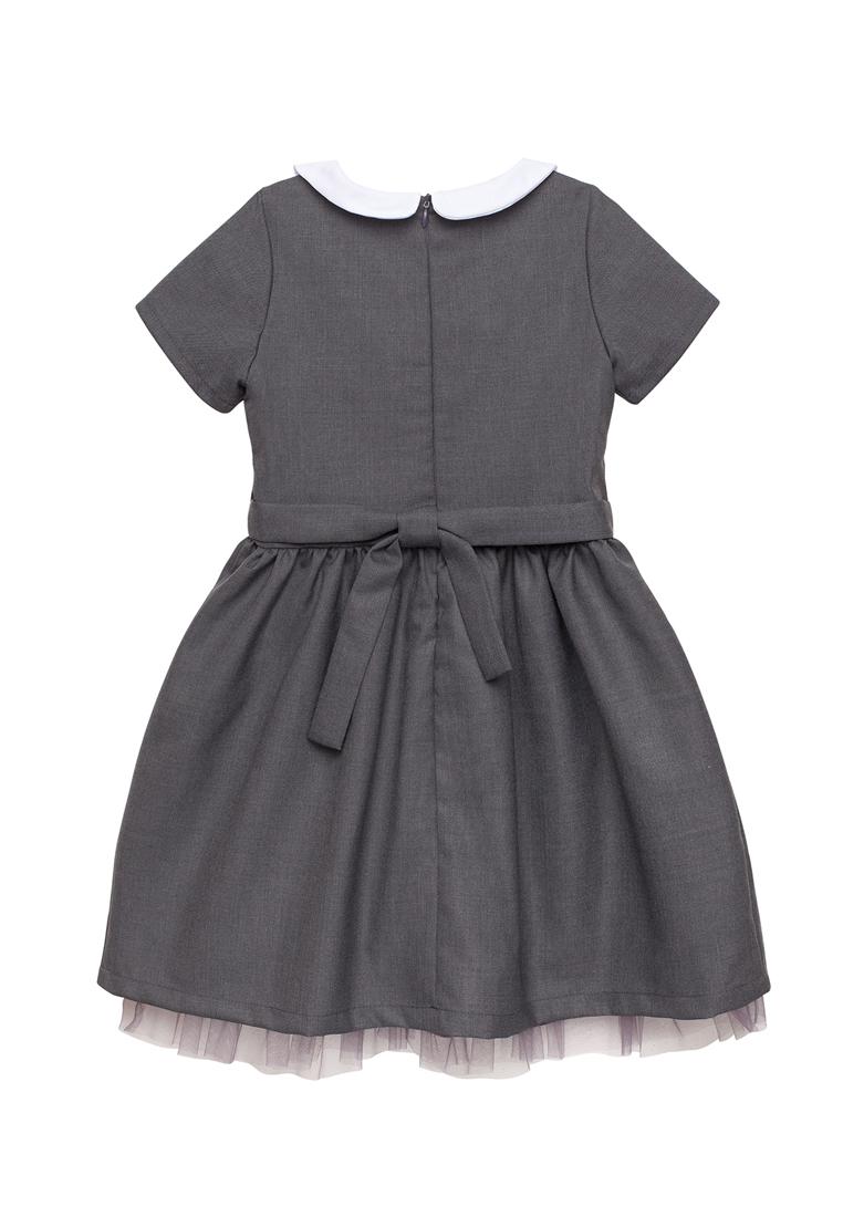 Повседневное платье Cookie GDR0123-2-122: изображение 3