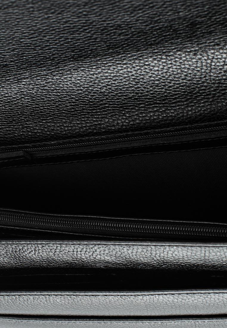 Портфель Bond Non 1202-281: изображение 3