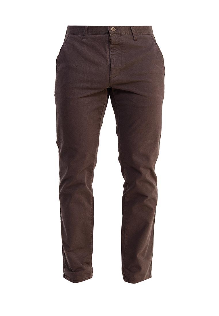 Мужские повседневные брюки Colin's CL1017492_KHAKI_30/32