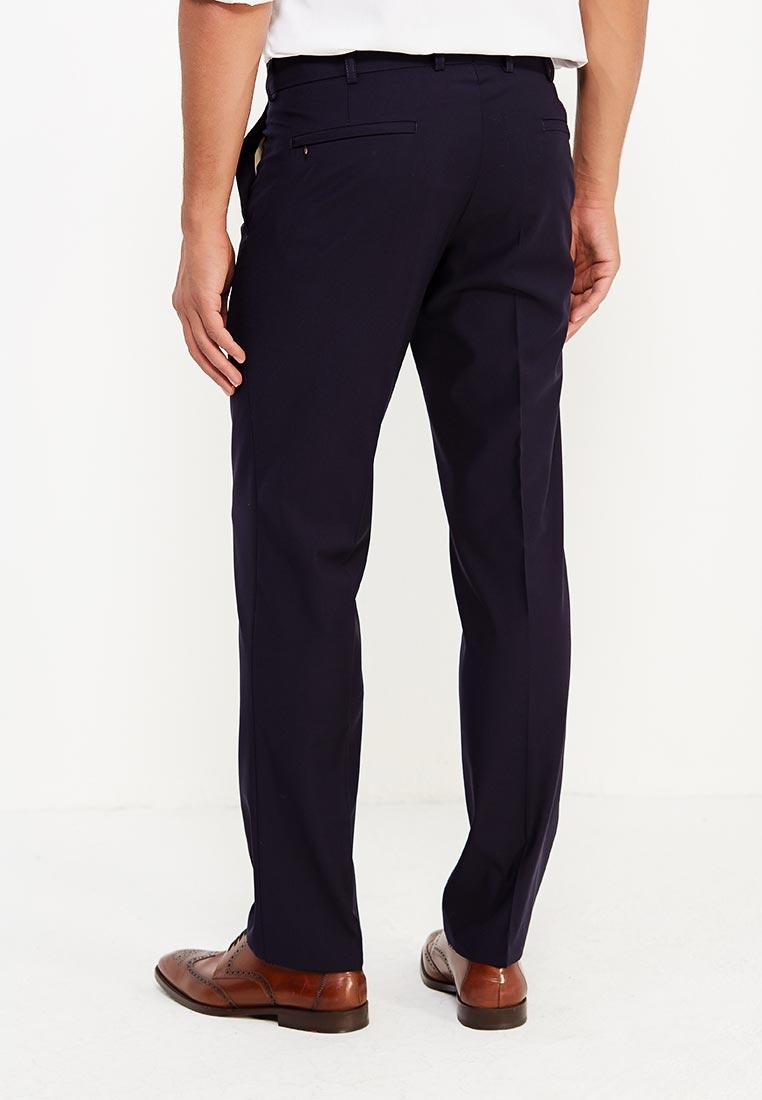 Мужские повседневные брюки Marcello Gotti 15891-559-46/176: изображение 3