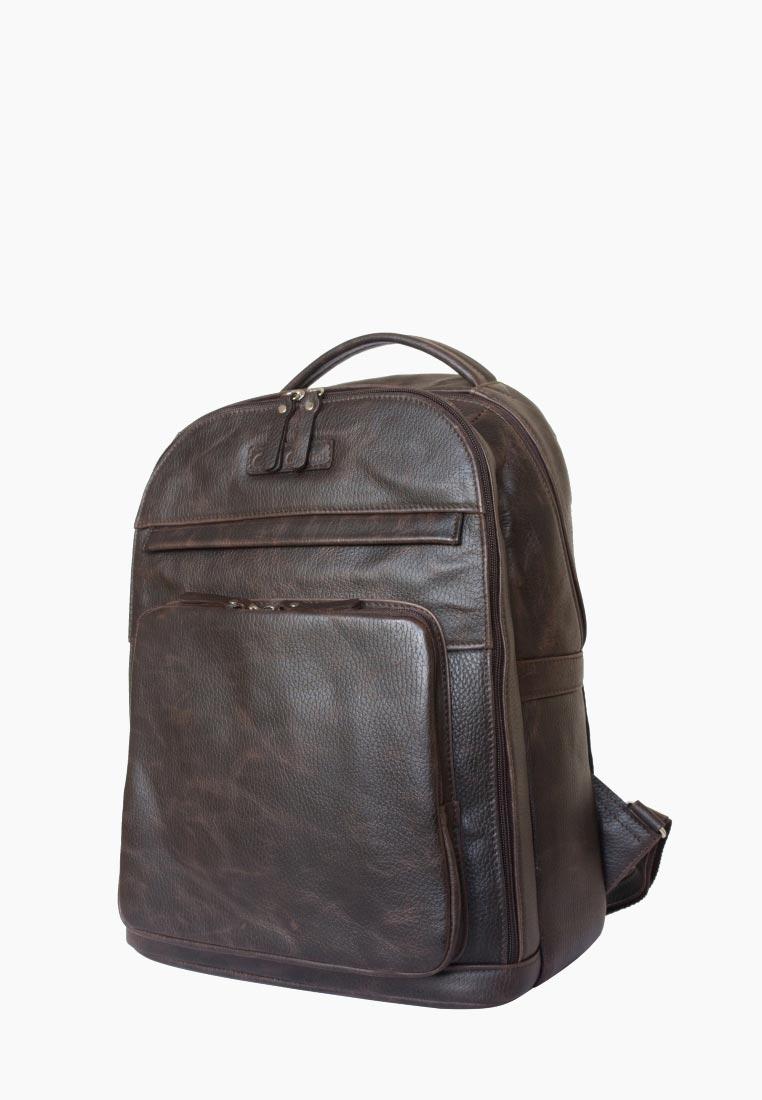 Городской рюкзак Carlo Gattini 3022-04: изображение 2