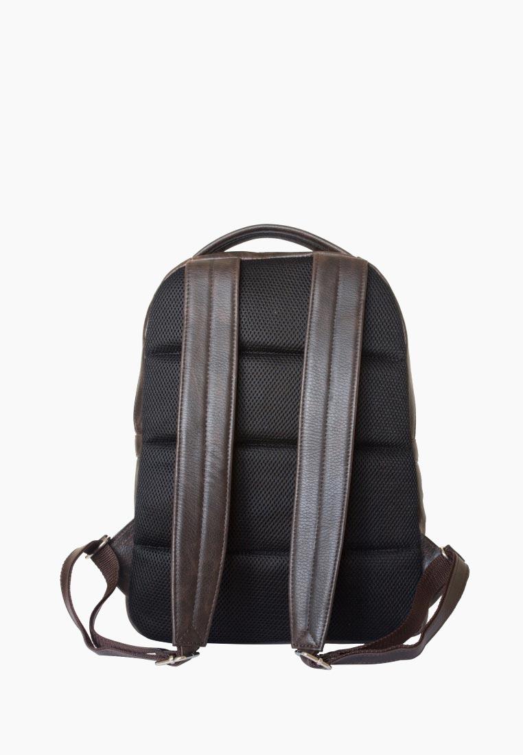 Городской рюкзак Carlo Gattini 3022-04: изображение 3