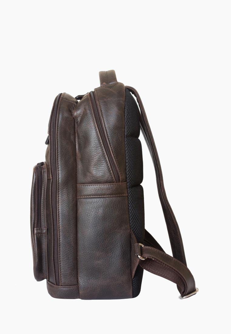 Городской рюкзак Carlo Gattini 3022-04: изображение 4