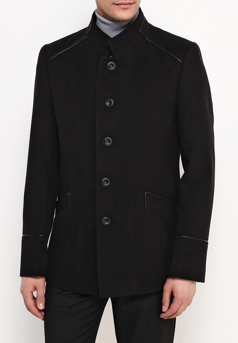 Berkytt Куртка мужская 317С К, 50/176: изображение 1