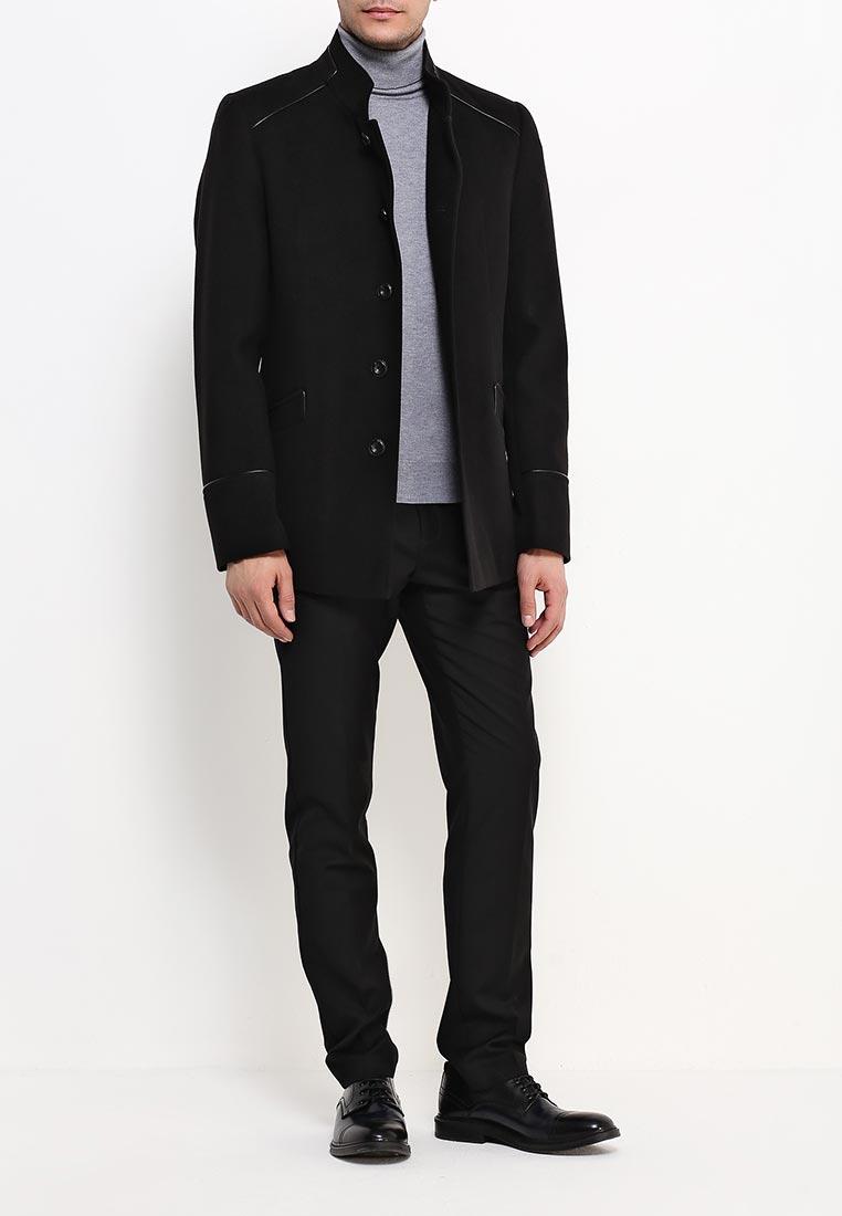 Berkytt Куртка мужская 317С К, 50/176: изображение 2
