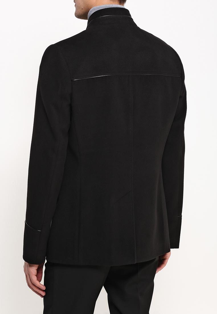Berkytt Куртка мужская 317С К, 50/176: изображение 3