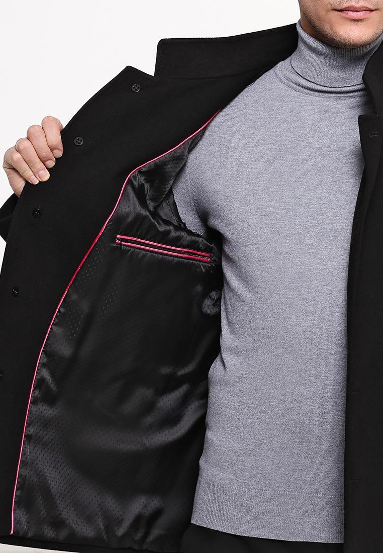 Berkytt Куртка мужская 317С К, 50/176: изображение 4