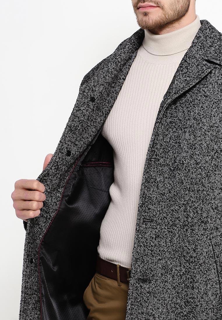 Мужские пальто Berkytt П/пальто мужское 216 И214, 50/176: изображение 3
