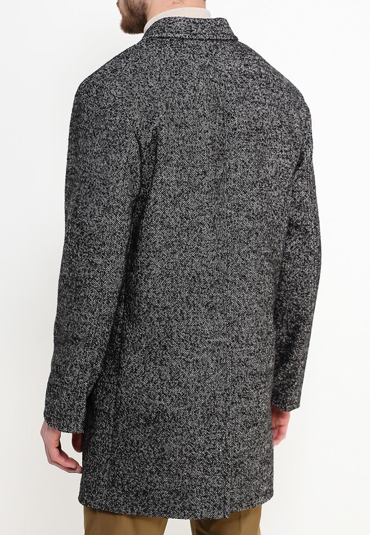Мужские пальто Berkytt П/пальто мужское 216 И214, 50/176: изображение 4
