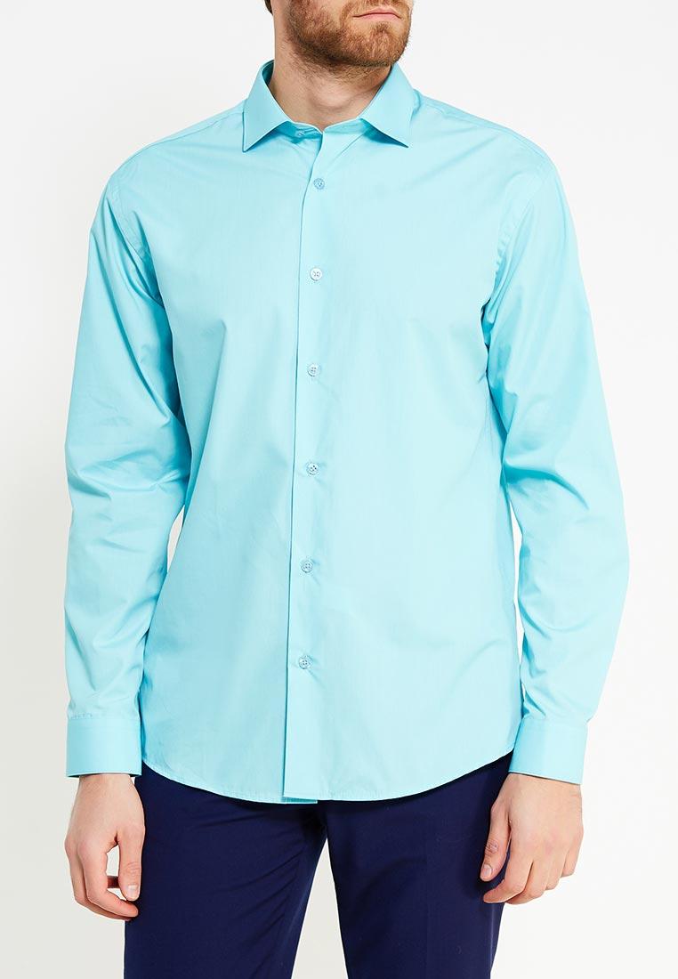 Рубашка с длинным рукавом GREG 220/139/TUR/Z (2/39)