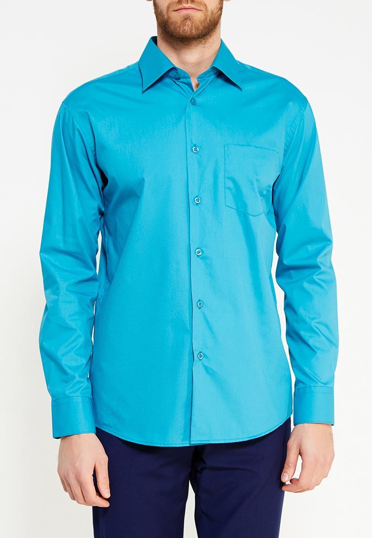 Рубашка с длинным рукавом GREG 220/319/CRYST/Z (2/39)