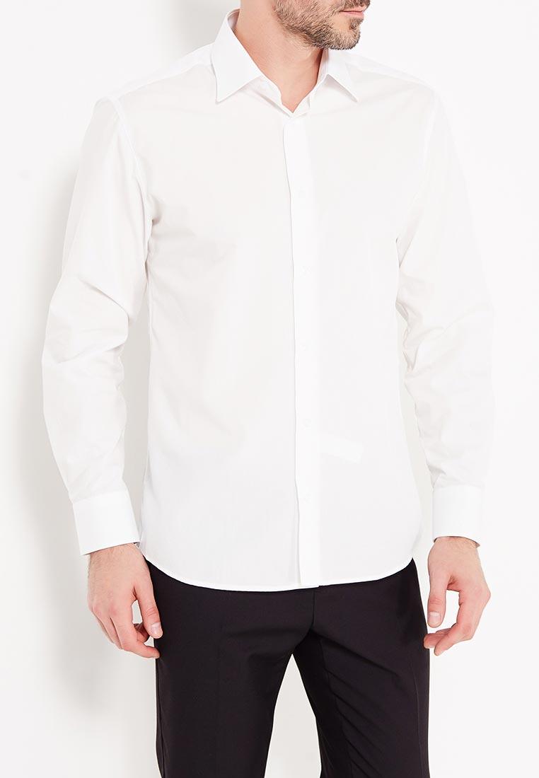 Рубашка с длинным рукавом GREG 510/399/ALT/ZV (2/39)