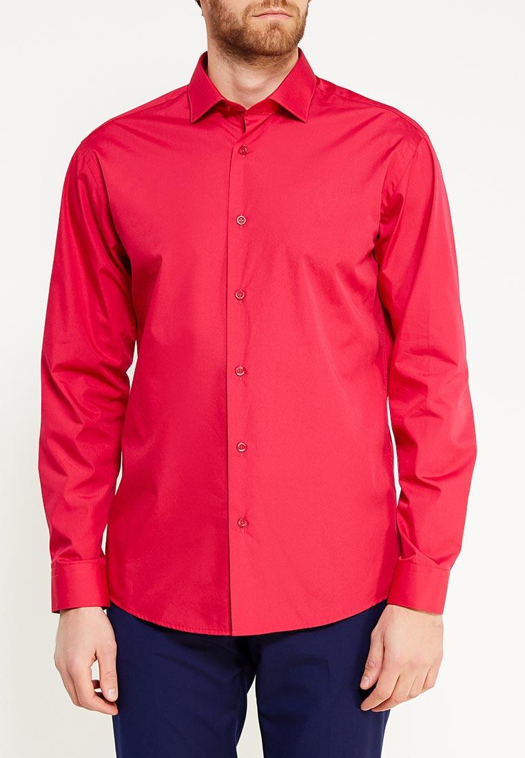 Рубашка с длинным рукавом GREG 630/139/CYCL/Z (2/39)
