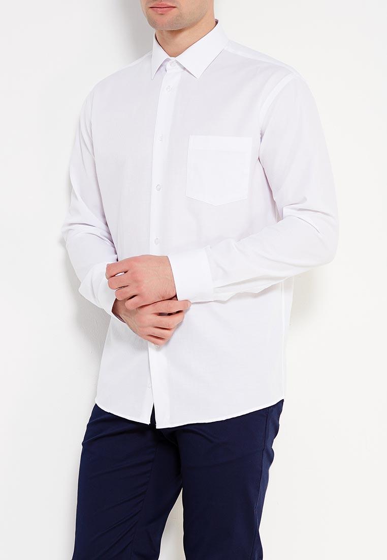 Рубашка с длинным рукавом CASINO c111/15/153/Z* (2/39): изображение 1