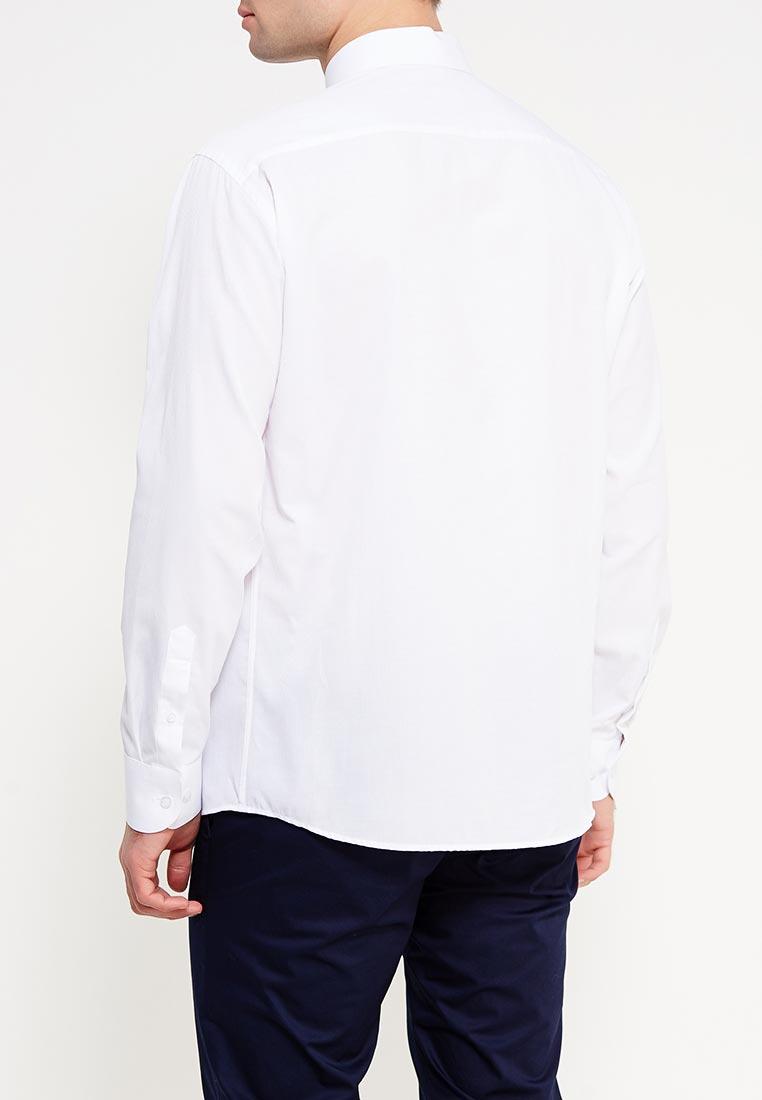 Рубашка с длинным рукавом CASINO c111/15/153/Z* (2/39): изображение 3