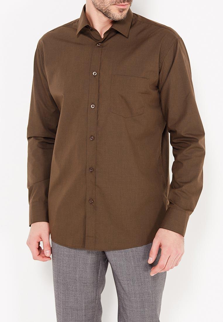 Рубашка с длинным рукавом CASINO c440/15/rmel/Z/P (2/39): изображение 1