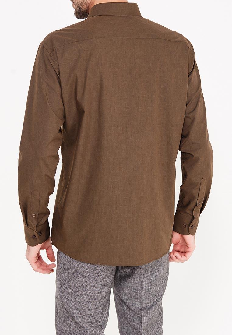 Рубашка с длинным рукавом CASINO c440/15/rmel/Z/P (2/39): изображение 3