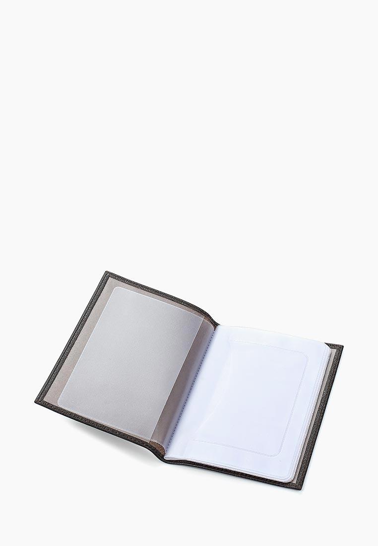 Fabula BV.1.LG.коричневый: изображение 3