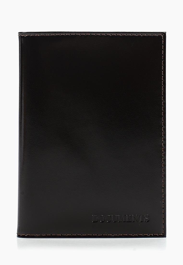 Fabula BV.1.SH.коричневый: изображение 1