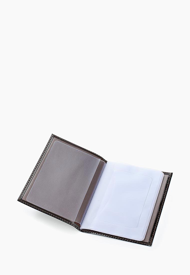 Fabula BV.1.SH.коричневый: изображение 3