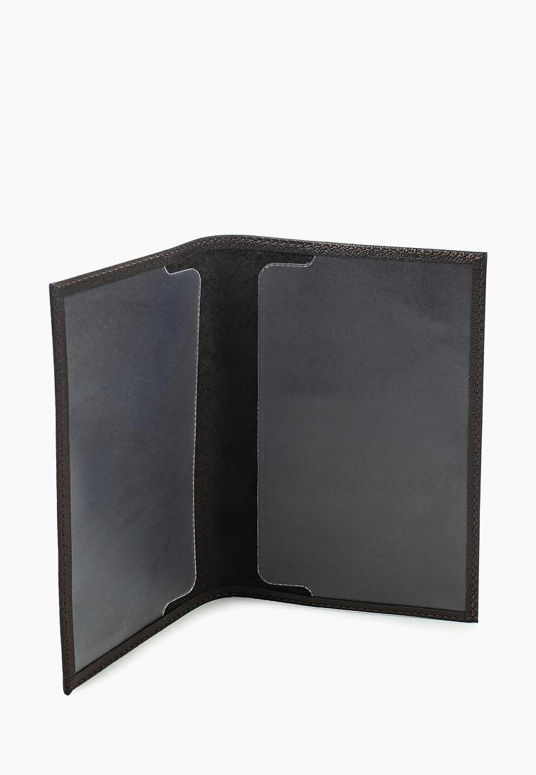 Fabula O.1.LG.коричневый: изображение 3