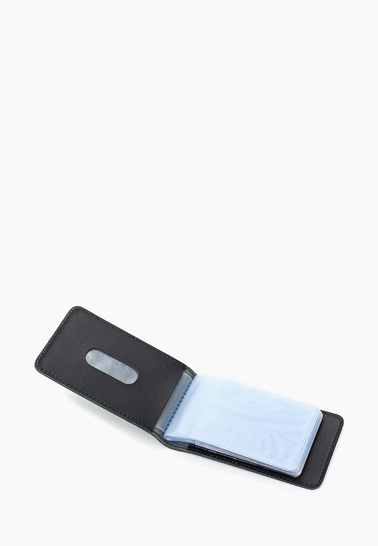 Fabula V.59.SP.черный: изображение 3