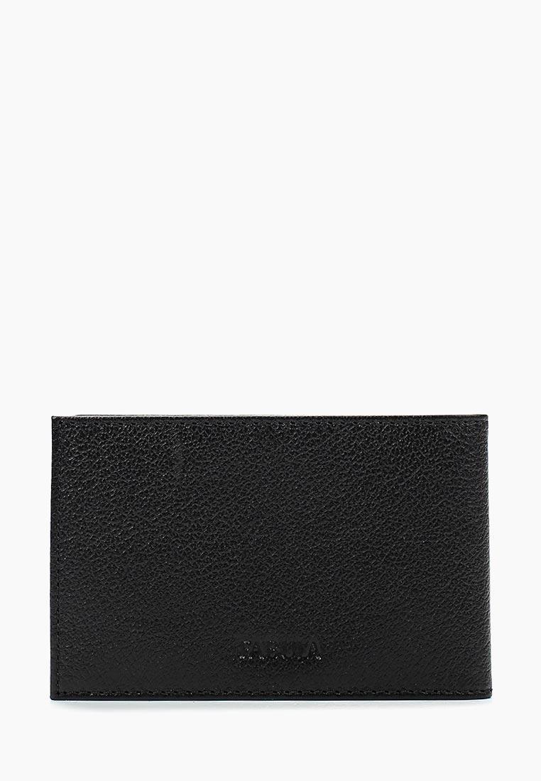 Fabula V.1.LG.черный: изображение 2