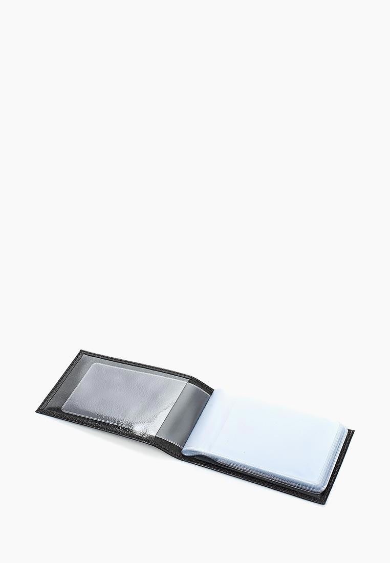 Fabula V.1.LG.черный: изображение 3