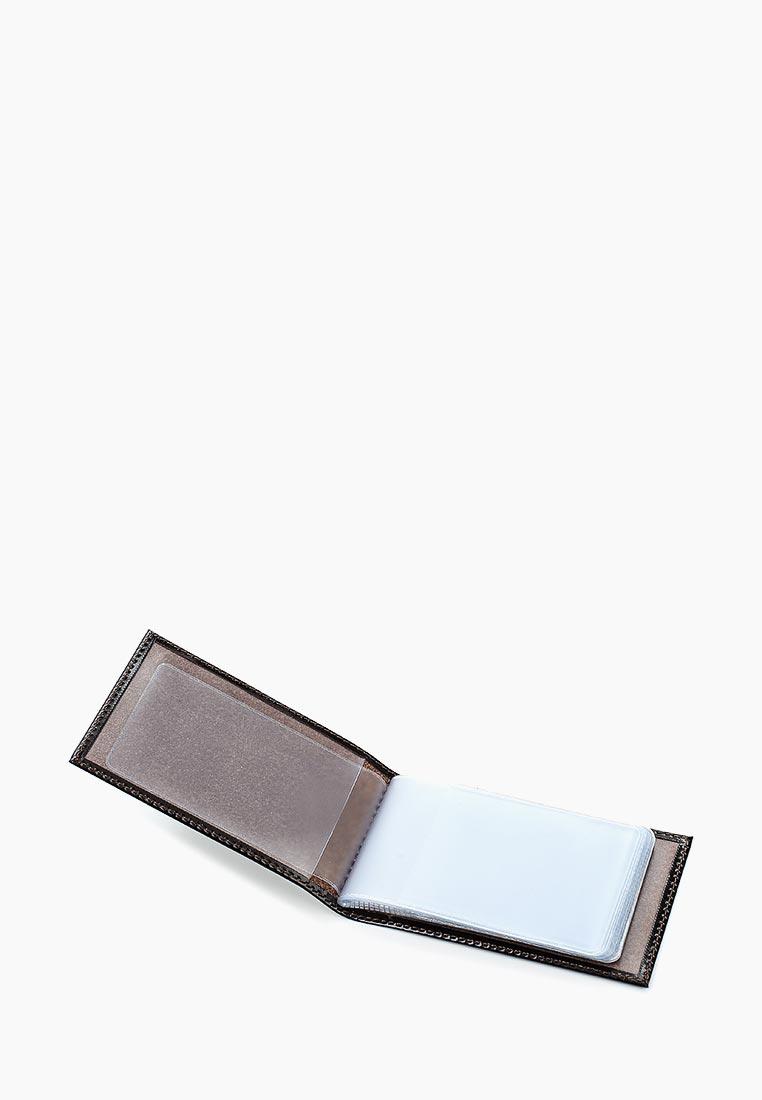 Fabula V.30.SH.коричневый: изображение 3