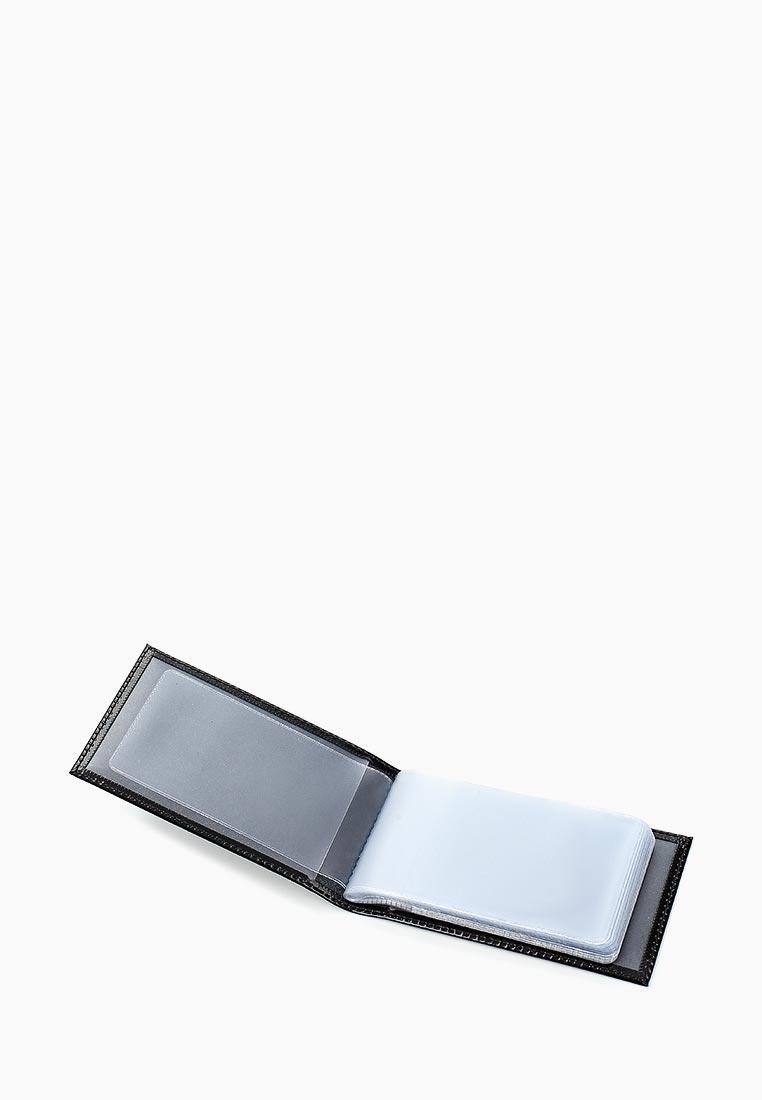 Fabula V.30.SH.черный: изображение 3