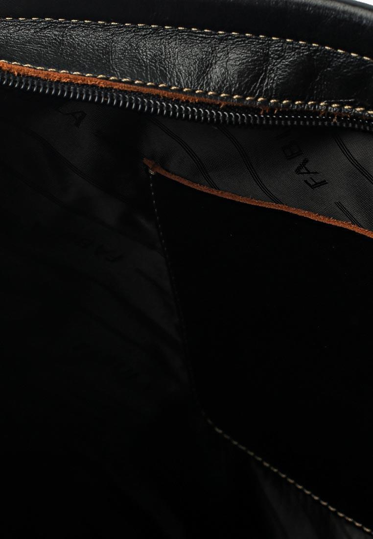 Fabula S.230.TXF.черный: изображение 3