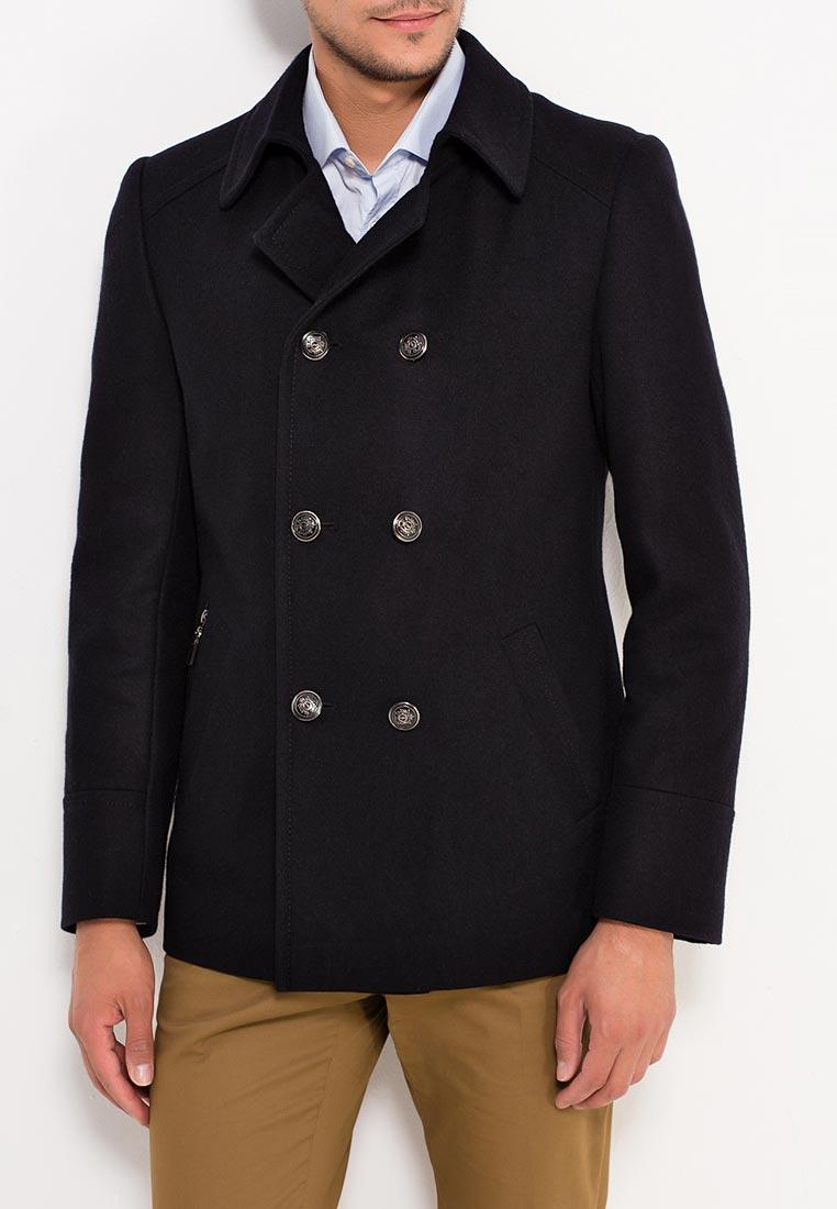 Berkytt Куртка мужская 318/1 С1673, 48/176: изображение 1