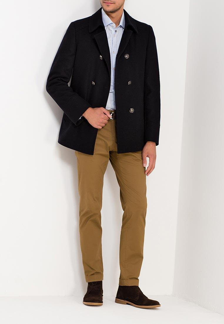Berkytt Куртка мужская 318/1 С1673, 48/176: изображение 2