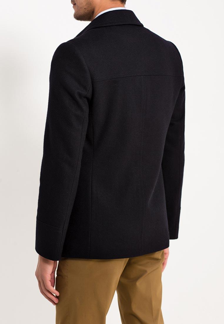 Berkytt Куртка мужская 318/1 С1673, 48/176: изображение 3
