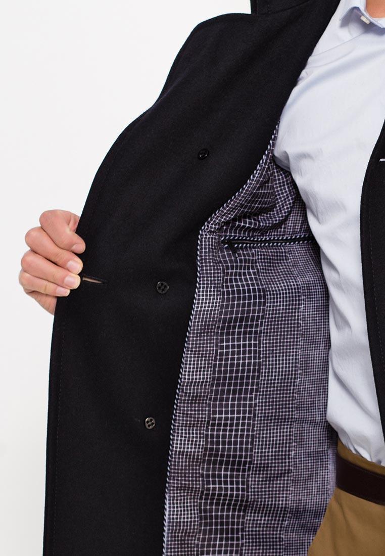 Berkytt Куртка мужская 318/1 С1673, 48/176: изображение 4