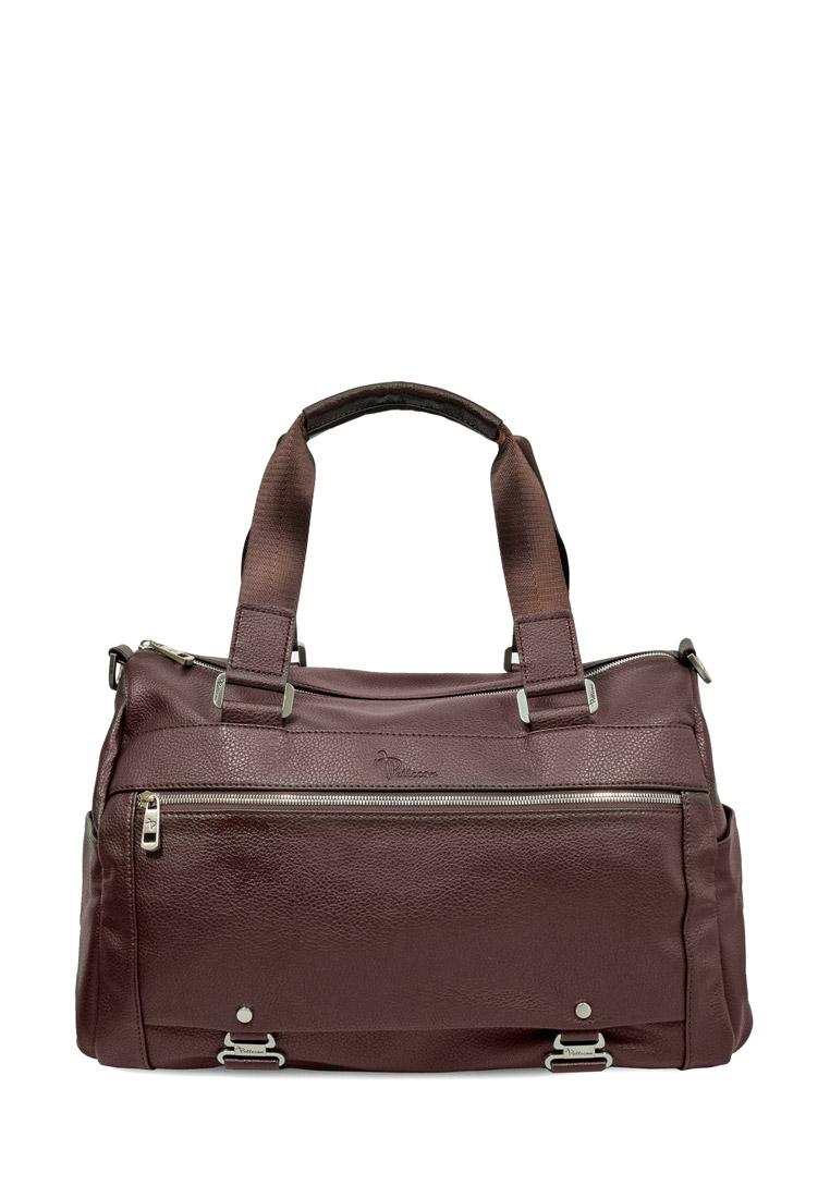 Дорожная сумка Pellecon 812-626-2_00
