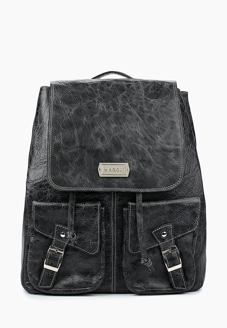 Городской рюкзак Magoli 15006/2/2- 0: изображение 1
