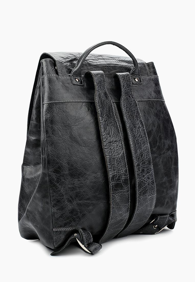 Городской рюкзак Magoli 15006/2/2- 0: изображение 2
