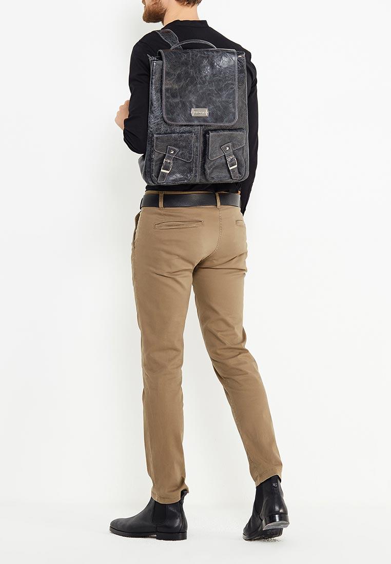Городской рюкзак Magoli 15006/2/2- 0: изображение 4