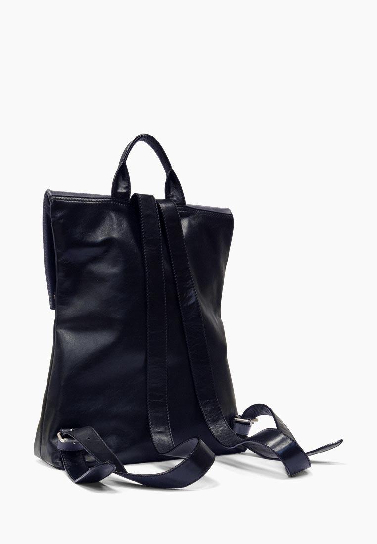 Городской рюкзак Igor York bp1404/028