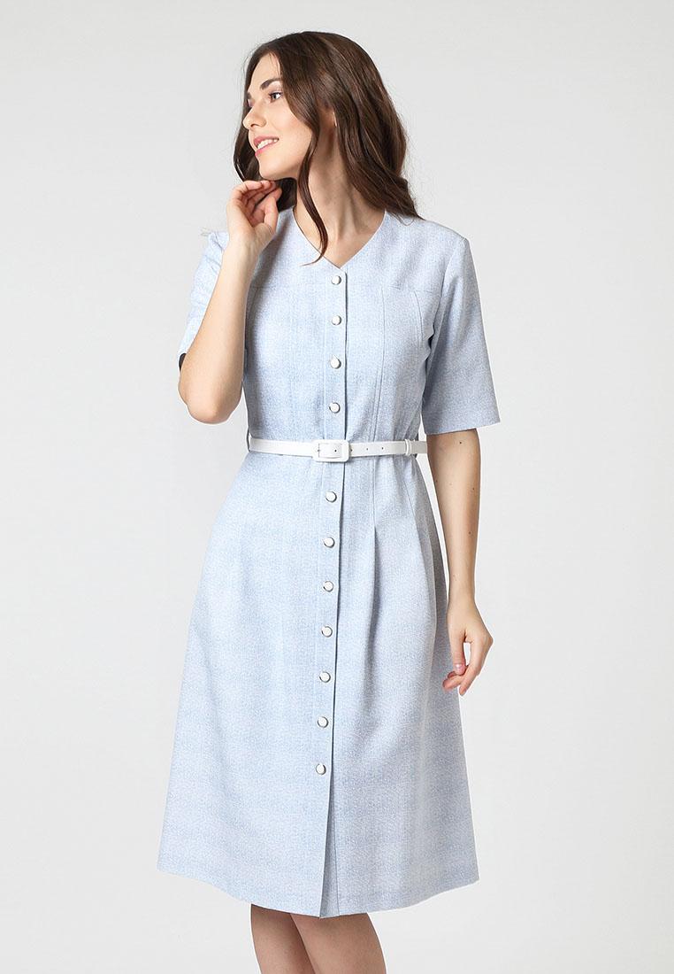 Повседневное платье LOVA 200112-s: изображение 1