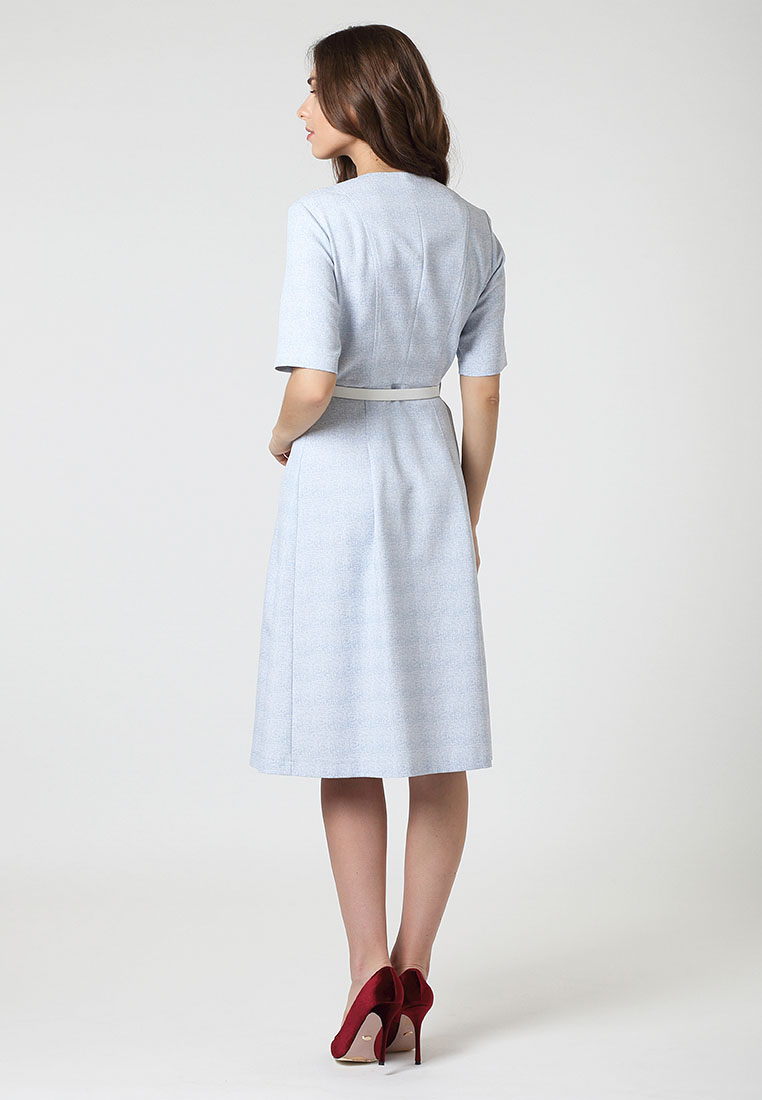 Повседневное платье LOVA 200112-s: изображение 2
