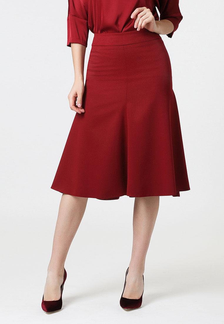 Широкая юбка LOVA 190701-s: изображение 1