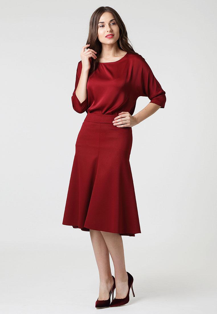 Широкая юбка LOVA 190701-s: изображение 2