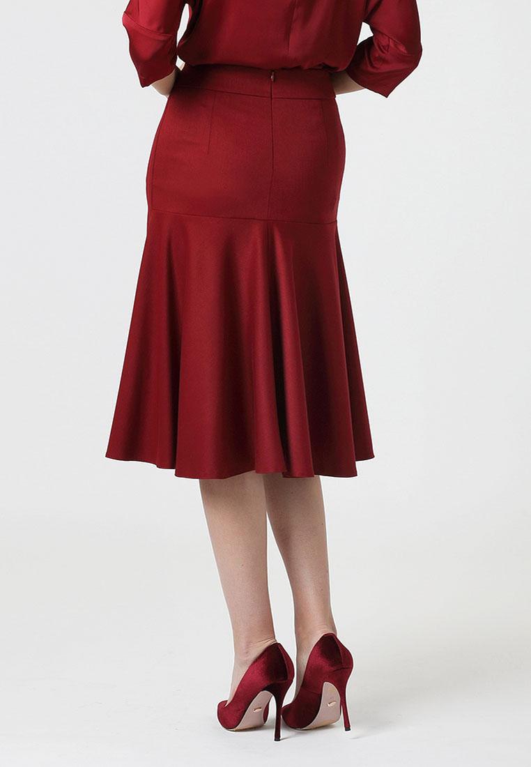 Широкая юбка LOVA 190701-s: изображение 3