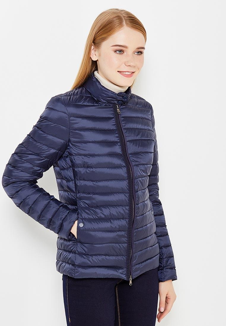 Утепленная куртка Historic W131-785-XS