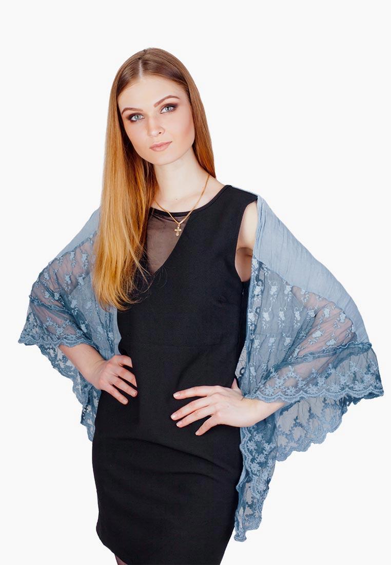 Платок Le Motif Couture K01-4: изображение 7